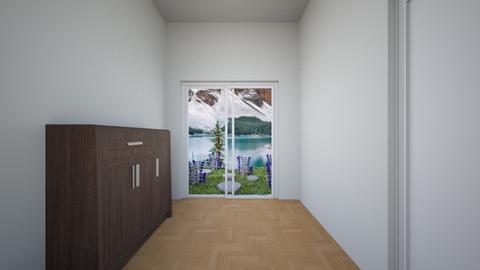 My Living Room - Living room  - by craxymonkey