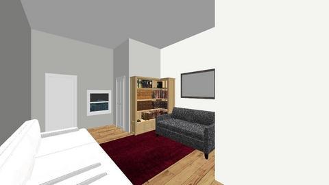 gpa couch35681abmirrorp2 - by hannahdealynn