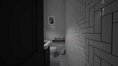 bathroom2 - by marisold81