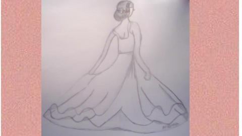 Drawing_Jahsoftball_ - by Aristar_bucks