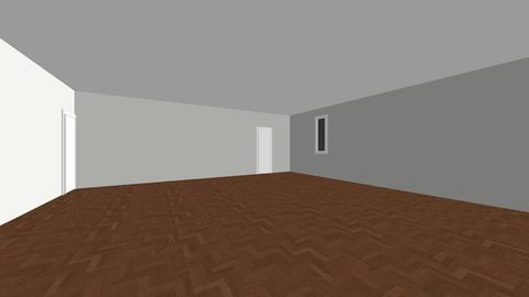 emmilys room  - by lepastor