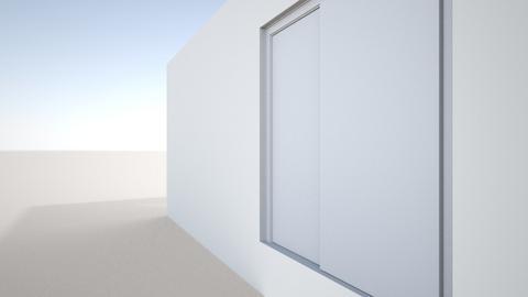 Sun room  - Modern - by vdhiman