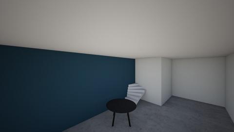 woonkamer - Living room  - by shannafranken