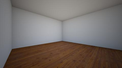 A Phoenix Feature - Modern - Living room  - by elenasantaga