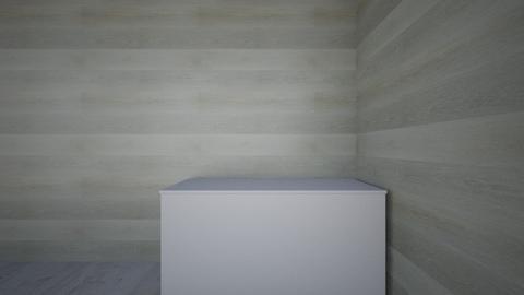 hnfvvdkja - Bedroom  - by ainsleyscott