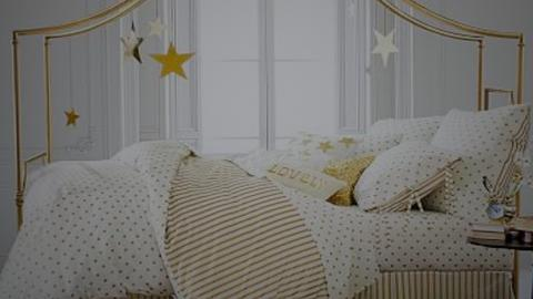 teen5 - Modern - Bedroom  - by matildabeast