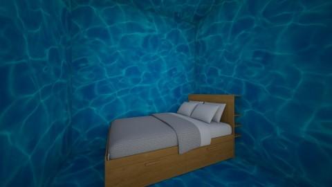 adlantsis - Classic - Bedroom - by gardin gala