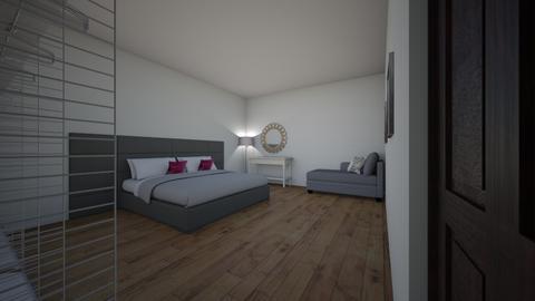 sofia cuarto  - Living room - by msav1907