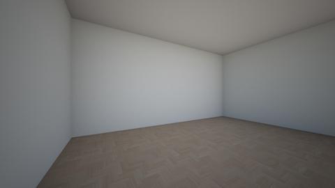 Anita Karia - Modern - Living room  - by anitakaria