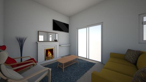 lounge grange 5 - by jeleebaby