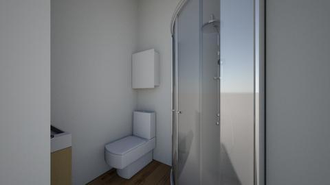 Bathroom design options - Bathroom - by emmackd