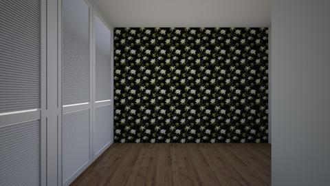 When Flowers Sing - Minimal - Living room - by pschmitt