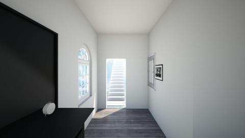 bedroom123 - Bedroom - by Madisyn Matias