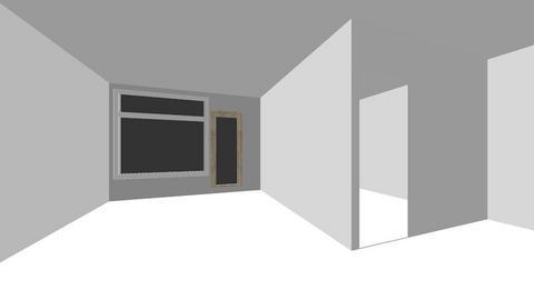 woonkamer dr Janssen - Living room - by Femmr