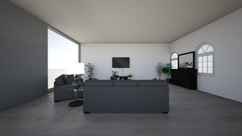 Hudson_west_5 - Living room - by pvmsfacs