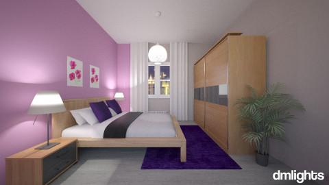 livinf - Living room - by DMLights-user-984050