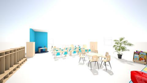 1103 Classroom final 6 - by MLZMMTKFZMWGMBWDTYXPLTHXTMXNNBN