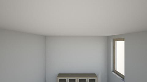 salon - Living room  - by advaariel