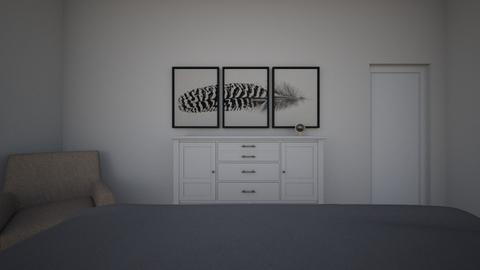Living Room - Living room  - by Knoll5tucker