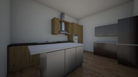 kitchen - Kitchen  - by tlsmith1s