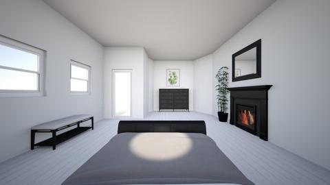 Kiley_Droubay_A3 - Bedroom  - by pvmsfacs