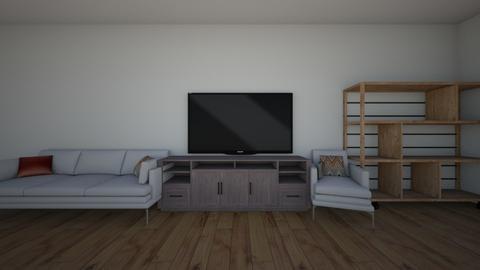 Living room - Living room  - by bondeada