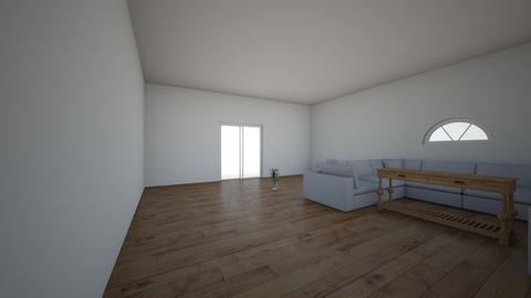 mmmm - Living room - by miah reynoso 1228