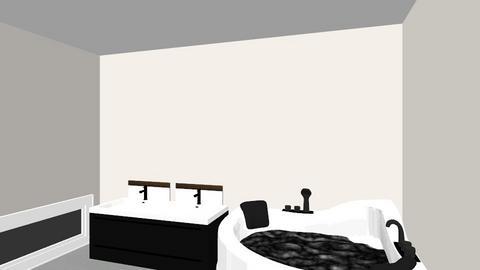 Bathroom - Bathroom - by kim_gouda