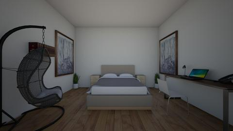 im 10 i would love to win - Bedroom  - by gabriellaflanza