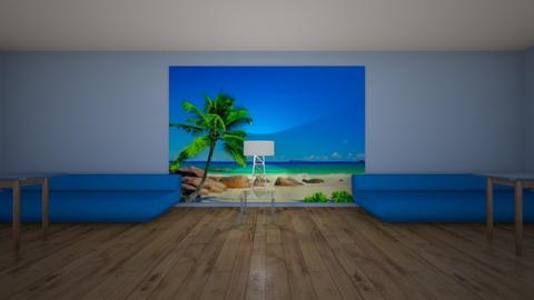 Beach - by ES rooms
