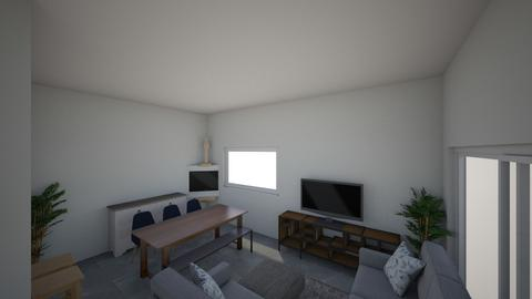 Fla Living Room fall21_ac - by dtfortier