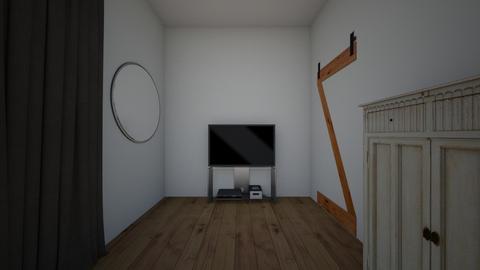 room - by ocapayaman