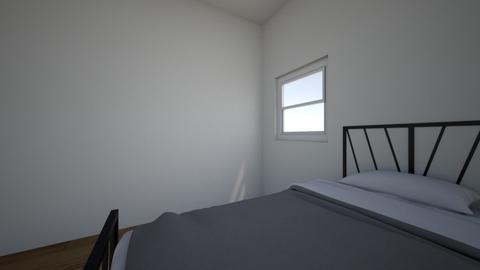 my room idea - Vintage - Bedroom  - by agonzalez25