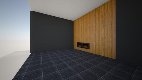 van benthum - Office  - by rubenalbers2000