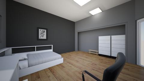 room 1 - by FelipeJ