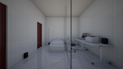 TEENS ROOM - Kids room  - by shabdkakkar229