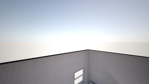 part 6 - Bedroom  - by nisd2