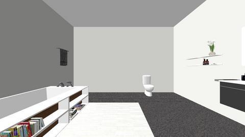 tu cara - Office - by fffffffffffffffftttttttt