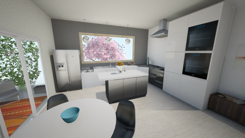 kitchen1.2 - by emilyyyyjohnson