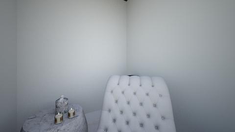 living room 1 - Living room  - by slayyyxxx00