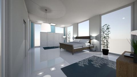 Bedroom 2 - Bedroom  - by 2027richardsonk