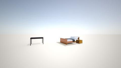 sala - Living room  - by soysu