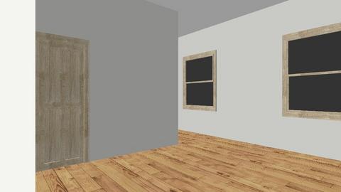 2nd Floor 18 Chr H - Kitchen  - by jpmoynihan