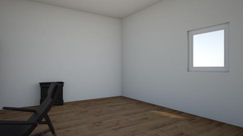 oefiff - Bedroom  - by spalosmejoresc