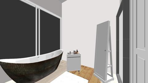dream apartment cass_ania - by Star98