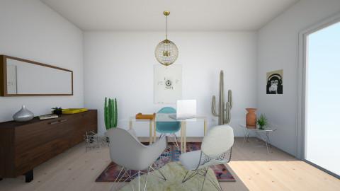 office lovin - by emilyyyyjohnson