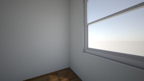 test - Minimal - Living room  - by ragala77