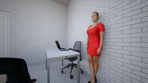 forros crisdan - Modern - Office  - by daniel felipe rivas