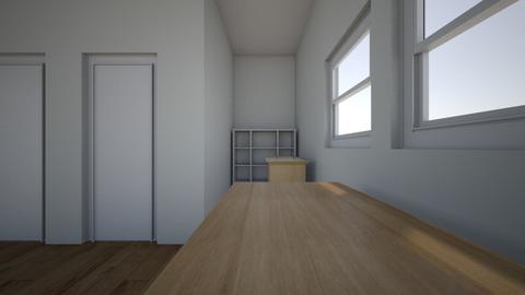 room2 - by kawq