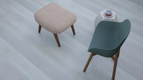 Floors - Modern - Living room  - by silest